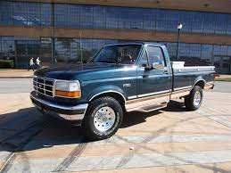 1995 F150 Eddie Bauer Edition SOLD – Westcoast Classic Imports Bigrobs 94 Bronco Eddie Bauer My Buds Ford Truck Club Gallery Alex Lieders 1995 F150 On Whewell 2005 Excursion Eddie Bauer By Owner In Brooklyn Ny 11223 50 Ford Explorer Wx6r Shahiinfo 2003 Expedition Best Image Gallery 112 Share Pickup Truck Item 5369 Sold 1998 Edition 118 By Ut Models Flickr 2006 4dr 46l 4wd West Gate Leasing 1993 Review Rnr Automotive Blog Pickup For Sale Video Youtube 1996 F 150 2wd Automatic Rare