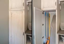 Lowes Canada Kitchen Cabinet Pulls by Wardrobe Impressive Bifold Closet Doors At Lowes Lowes Pantry