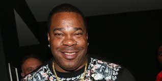 Busta Rhymes Halloween Resurrection by Busta Rhymes Alchetron The Free Social Encyclopedia