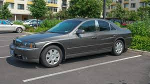 lincoln ls in oregon for sale used cars on buysellsearch