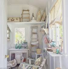 100 Shed Interior Design Essentials She S Fashionstyleclub
