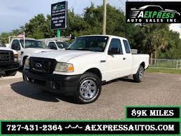 2008 Ford Ranger - 08938 | A Express Auto Sales, Inc. | Trucks For ... Truckland Spokane Wa New Used Cars Trucks Sales Service 2018 Ford F150 Buyers Guide Kelley Blue Book For Sale 2009 F250 Xl 4wd Cheap C500662a At Truck Dealers In Wisconsin Ewalds Now For Sale But Is It Any Better 2005 F650 Flatbed 54 Lyons Freeway Or Pickups Pick The Best You Fordcom Payless Auto Of Tullahoma Tn 1948 Classic Coe Car Hauler Pickup Rust Free V8 Reviews Pricing Edmunds
