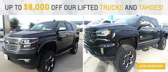 Corpus Christi Freer & Robstown Dealer - Alice Chevrolet Buick GMC Lifted Trucks In The Midwest Ultimate Rides Used For Sale Salt Lake City Provo Ut Watts Automotive Davis Auto Sales Certified Master Dealer In Richmond Va Pa Info Obrien Nissan New Preowned Cars Bloomington Il Monster 4x4 Trucks Sale Jacked Up Lifted 82019 Ford F150 Classics Trucks Pinterest And Near Tampa Chevy Silverado Dodge Of Burnsville Ram Dealership Mn 55337 Custom Hendrick Chevrolet Hoover Al Dealership Looking A Truck Suspension Kit Visit Gurnee Cjdr Today Dually Pickup Lewisville Tx