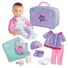 Costway Costway 16 Baby Doll Lifelike Making 5 Sounds W Clothes