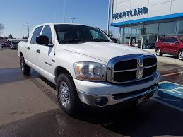 New & Pre-Owned Chevy Models For Sale In Minnesota Used Lifted 2016 Dodge Ram 1500 Big Horn 44 Truck For Sale 34821 For In Tuscaloosa Al 25 Cars From 3590 2013 White Quad Cab Yrhyoutubecom 2010 Grimsby On 2002 Brown Slt 4x2 Pickup Elegant Srt 10 Trucks Colfax Vehicles Halifax Ns Cargurus 2005 Rumble Bee Limited Edition At Webe Hd Video 2011 Dodge Ram Laramie Long Horn 4x4 For Sale See Www New Edmton