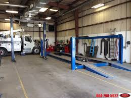 Medium Duty Trucks - Duffy's Repair Service Vehicle Wraps Floor And Wall Graphics Serving New England Box Truck Collision Damage Repair Hayward Truck Pating 18004060799 San Francisco Box Truck Trailer Van Repairs 1 Ocrv Orange County Rv Center Body Shop Roll Up Door Churchlessagingsystemcom Medium Duty Trucks Duffys Service Roof Cable Spring Overhead Mobile Emergency Services In Ontario Freedom Ca Bay Quality Roofing Repair Ca Brooklyn