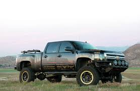 2017 Gmc Canyon Wheel Bolt Pattern   2019 2020 Upcoming Cars Chevrolet Ck Wikiwand 1985 Chevy Truck Wheel Bolt Pattern Chart Bmw Lug Torque Autos Post 2018 8 Fresh Diy 5 Cversion On Your Car Jeep Lovely 2014 Gmc Sierra With 3 5in Suspension Lift Kit For What Cherokee Toyota Tacoma The Ldown New And Brakes 631972 Trucks Press Release 59 Gmc 1500 Leveling Kits Blog Zone Amazon 4pc 1 Thick Adapters 8x6 To 8x180 Changes Designs