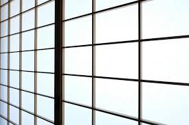 japanische trennwände selber bauen anleitung in 4 schritten