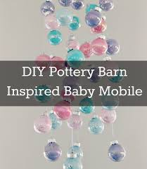 Best Beach Tents For Your Baby To Chill In This Summer | Diy Baby ... Best 25 Contemporary Baby Mobiles Ideas On Pinterest Baby Room Cute Pink Poterry Barn Teen Room Design Gallery With Modern White Nursery Tour Everything Was Good This New Pottery Kids Collection Was Made For The Chic Crib And Canopy From Ikea Sheet Grey Linen Nice Bedding Pretty Girl Prottery Mobiles For And Decorating Ideas Drop Dead Gorgeous Bedroom Decoration Using Barn Glider California Brunette Olivias Reveal Decor Interior Services At