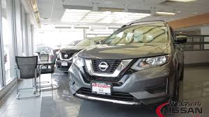 Nissan Dealer Elgin IL New & Used Cars For Sale Near Schaumburg IL ...