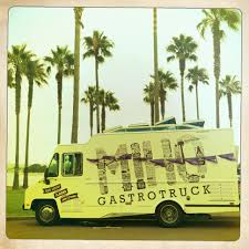 The MIHO Gastrotrucks Are On A Roll | San Diego Reader Gastro Bits Devilicious Food Truck Foodie Fridays 2012 Best Winner Miho Gasotruck San Diego Movement Secrets In Of Cater Catering Co Gastrotruck Jonna Isaac Modern French Inspired Wedding With Pops Color Love Day Amy Reviews Mozz Burger Keep Food Trucks San Diego Ivy Street Vintage Blog Sycamore Den Partners With On Cocktail Company Eater
