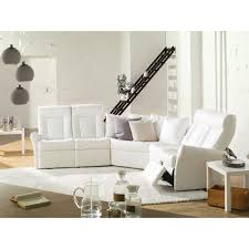 Sofas Sectionals In Edmonton Yvonnes Furniture