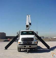 2006 MANITEX 30102C Crane For Sale Or Rent In Las Vegas Nevada On ... Vw Camper Van Rental Rent A Westfalia Rentals Jr Lighting Las Vegas Grip Equipment 13 Ways To Overland Vehicles Kitted Self Storage In Nevada Storageone Ann Road W Of Us95 Mercedes Benz Sprinter Passenger Movers South Nv Two Men And A Truck Suppose U Drive Truck Leasing Southern California Moving Lovely Penske Prime Commercial Discount Car Rental Rates And Deals Budget Car