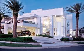 100 Best House Designs Images Modern Design Plans 159931