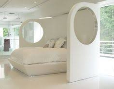 Modern Furniture Atlanta Home Design Ideas and