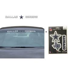 Dallas Cowboys Truck Floor Mats Goverizon Nfl Tailgate Event In Arlington Texas Verizon Dallas Cowboys Heavy Duty Vinyl 2pc 4pc Floor Car Truck Suv New Era Womens Whitegray Mixer 9twenty Special Edition Page 2 The Ranger Station Forums Pin By Madisonyvei On Denver Broncos Womens Pinterest Ford Rc Monster Girl Cartruck Decal Sports Decals And Cynthia Chauncey White Shine 9forty Adjustable Hat Intro Debuts F150 Bestride Bus Invovled Crash 2016 Cowboy Grapevine Tx