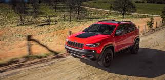 New 2019 Jeep Cherokee For Sale Near Owings Mills, MD; Baltimore, MD ... Bob Hitchcocks Ctp New 2019 Jeep Cherokee For Sale Near Boardman Oh Youngstown 2x Projector Led 5x7 Headlight Replacement Xj Used 1998 Jeep Cherokee Axle Assembly Front 4wd U Pull It Truck Bonnet Hood Gas Struts Shock Auto Lift Supports Fits 1992 Parts Cars Trucks Pick N Save Columbiana 4 Wheel Youtube Grand Archives Kendale 2018 Spring Tx Humble Lease Jacksonville Nc Wilmington Grand Colorado Springs The Faricy Boys