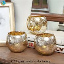 Rotating Christmas Tree Stand Hobby Lobby by Hobby Lobby Candle Holder Hobby Lobby Candle Holder Suppliers And