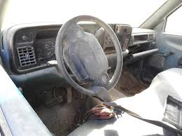 100 Pick Up Truck Parts Dodge Ram Steering Wheel For A 1996 Dodge Ram Up For Sale Farr