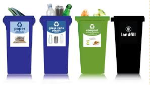 a simple recycling fix with big potential for packaging