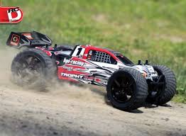 Used HPI TROPHY TRUGGY RC NITRO CAR In TW8 Hounslow For £ 250.00 ... Hpi 101707 Trophy Truggy Flux Rtr 24ghz Hrc Mini Trophy Truck Showcase Youtube Cgtalk Baja Truck Racing Q32 1200 Rc Geeks 18 17mm Hex Wheels Tires Dollar Redcat Volcano Epx Pro 110 Scale Electric Brushless Monster 107018 Mini Realistic 19060304 Page 10 Tech Forums Driver Editors Build 3 Different Trucks