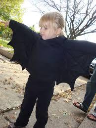 Long Halloween Batman Pdf by Bat Costume Bat Costume Costumes And Halloween 2015