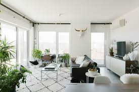 100 Scandinavian Design Houses The Rules Of According To Experts Apartment