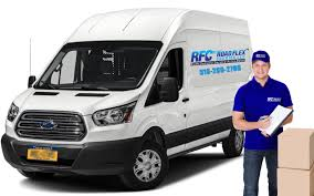 Long Island New York Courier   NYC Messenger Same Day Delivery Service Iveco Daily Lambox Courier Truck Lamar Fed Ex Courier Truck Stock Photos 3 D Service Delivery Icon Illustration 272917331 Sa Country Couriers Regional Aussiefast 1979 Ford Sales Folder Showing Sending Deliver And Photo Nfreight Snapped Up By Dx Group Commercial Motor Falls Into Sinkhole In Ballarat Cbd Photos The Btg Transport Freight Logistics Taxitruck Hawkesbury 2017 Year Of The 1 Ab 247 Same Day Logistics 3d Service Delivery Isolated On White