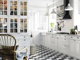 kitchen remodeling ideas ikea kitchen cabinets grey