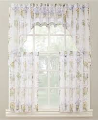 Macys Decorative Curtain Rods by 98 Best Window Treatments Images On Pinterest Window Treatments