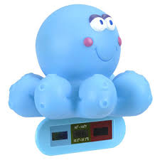 Bath Spout Cover Toys R Us by Babies R Us Octopus Floating Bath Thermometer Babies