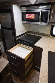 Eagle Cap 1200 Triple-Slide Camper Review - Truck Camper Magazine - 6 Eagle Cap Truck Campers New 2019 Adventurer Lp Alp 1165 Camper At Princess Lance 915 Floor Plan 825 Cristianledesma Bed 2014 995 Rvnet Open Roads Forum What Was Your First Pu Used 2013 1200 Luxury First Class Cstruction The Images Collection Of Rhvogeltalksrvingcom Eagle Rv Dinette For Tripleslide Review Magazine 6 Plans