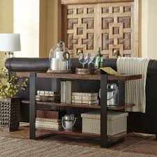 Console Tables : Fabulous Jensen Console Table L Connor Oliver ... Pottery Barn Fniture Showroom Instafnitures Us With And 006 On Consignment Portland Seams To Fit Home Dubai Wwwgo2greensitecom Living Room Rooms Houzz Ideas For Decorating 79 Best That Space Images On Pinterest Industrial Steampunk And Furnishings Decor Outdoor Bathroom 10022 Emeryville Shop Name Brand Less The Farm Movein Story Progress Report Phoenix Restoration Baker Designer