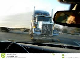 Close Call Crash Accident With Semi Tractor Truck Stock Photo ... 2017 Iveco Trakker 6x6 Fire Truck Used Details Man Flips Lifted Internet Asks How Much The Drive Airport Crash Tender Wikipedia Detroit Auto Show Top Trucks Autonxt Of Wwii Vehicles Victory Llc Okosh M911 6x8 2014 Freightliner Cascadia 113 Single Axle Day Cab Tractor For Sale Militaryjeepcom Dodge R2 Crash For Sale Mounted Attenuators Dimensional Products Inc No Seriously Mahindra Is Planning Another Run At Us Market Gm Topping Ford In Pickup Truck Market Share Driving School Pittsburgh Driver Recounts