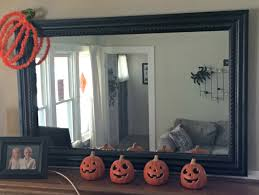 Halloween Scary Pranks 2015 by A Geek Daddy Treat Yourself To Some Spooky Fun Tricks On Family