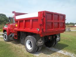 1983 Mack R Model, Evans City PA - 5001991022 ... 1989 Mack Rmodel Single Axle Day Cab Tractor For Sale By Arthur Mack Trucks For Sale In La The Daddy Of Trucks 1959 B67t 2018 Granite Dump Truck Facelift 48 Lovely Custom R Model Ajax Peterborough Heavy Dealers Volvo Isuzu R600 Cars Restoration Mickey Delia Nj 1988 Supliner Trade Australia Bad Ass 2 Model Truck Chassis And Frame Parts Item L5144 Christurch Show Was A Class 8 Heavyduty Hoods Cluding Ch Visions Rd 1984 Model Tandem Axle Log Truck Wlog Bunks W300