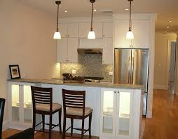Image Of Kitchen Layouts With Island Pictures