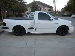 Ford Lightning Wallpaper Group (64+) 2000 Ford Lightning For Sale Classiccarscom Cc1047320 Svt Review The F150 That Was As Fast A Cobra 1999 Short Bed Lady Gaga Pinterest Mike Talamantess 2001 On Whewell Svt Lightning New Project Pickup Truck Red Maisto 31141 121 Special Edition Yeah 1000rwhp Turbo With A Twinturbo Coyote V8 Engine Swap Depot