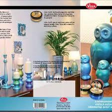 Viva Decor Inka Gold Pastels by Inka Gold Printable Care And Feeding Sheet Poly Clay Play
