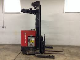 1996 Electric Raymond EASI R30TT Electric Narrow Aisle Single Reach Raymond Swing Reach Truck Turret Forklift Halton Lift Easi Opc30tt Courier Automated Pallet Jack 7000 Series Reachfork Universal Stance Pdf Forklift Parts Catalog Fork Best Image Kusaboshicom 2 62008 740dr32tt Deep Good Cdition Used Raymond Model 750 R45tt Stand Up Electric Reach Truck With 36 Volt Manuals Materials Handling Store By Low Mast Museum Stand Up Counterbalance Electric Reach Truck Sidefacing Seated Handling 7700 Series