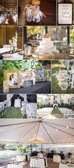andi and vincent dresser mansion wedding tulsa oklahoma