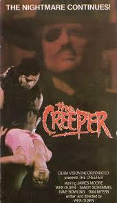 Watch Halloween 2 1981 Vodlocker by 746 Best Horror Posters Cover Art Images On Pinterest