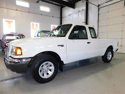 2002 Ford Ranger For Sale   ClassicCars.com   CC-1004542 Used 2002 Ford F150 Xlt Rwd Truck For Sale Port St Lucie Fl 2nb93695 Lariat Supercrew News Upcoming Cars 20 Ranger Low Miles Ford Ranger Reg Cab 23l Xl At Step Side Pickup T77 Indy 2012 Okchobee 2nc10006 For Sale Fx4 Off Roadext 99k Stk F350 For Nationwide Autotrader Supercrew White Blog Pickup Truck Item J6899 Gmcslam Regular Cab Specs Photos Modification Info