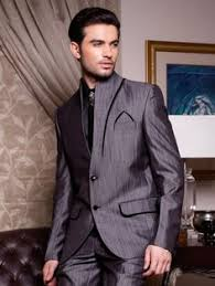 Exclusive Men Party Wear Suits Trends 2016 2017