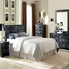 Discount Bedroom Furniture Nj
