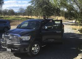 Tricked Out: Pickup Trucks Get More Luxurious | | Indexjournal.com New And Used Cars For Sale At Redding Car Truck Center In Totally Trucks 2018 Ford F150 Ca Cypress Auto Glass 20 Reviews Services 1301 E Towing Service For 24 Hours True Our Goal Is To Find The Very Best Lift Kit Your Vehicle Taylor Motors Serving Anderson Chico Cadillac Craigslist California Suv Models Its Our Job Make Function Right Look Good You Equipment Rentals Ca Trailer Rentals Tow Transport
