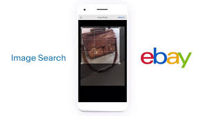 Ebay Sofas And Stuff by Ebay Buyer Scams 4 Frauds Sellers Need To Watch Out For Mirror