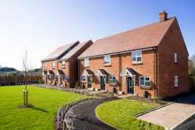 new homes chichester pallant homes