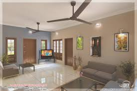 New Kerala Home Interior Design Design Ideas Modern Gallery And ... Beautiful Contemporary Fniture Home Decorations In Kerala Kerala House Model Low Cost Beautiful Interior Kitchen Interior Design And Ding Interiors Home Floor 19 Ideas For Dream House Homes Designs 9 Cqazzdcom Living Room Wonderfull Awesome D Renderings Luxury 3d Model Small Design In Decoraci On Amazing Of Simple 6325 Tag For Ideas Style Single On Of Ceiling