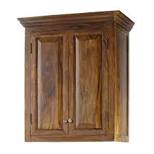 meuble haut cuisine bois meuble haut cuisine bois maison et mobilier d intérieur